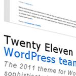 มาเปลี่ยนข้อมูล-theme-wordpress-กันดีกว่า