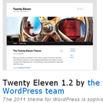ใส่-screenshot-ให้-wordpress-theme