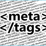 meta element ใน wordpress theme