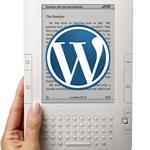 คู่มือ-wordpress