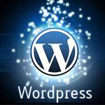 wordpress-คืออะไร-1